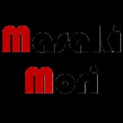 Masaki Mori
